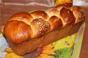 Дефекты И Болезни Хлеба